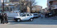 Arnavutköy'de silahlı çatışmada ölen 2 kardeşin ağabeyi kendini vurdu