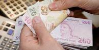 Bağ-Kur'lunun sigorta primlerinin bir kısmını devlet karşılayacak