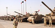 Bahreyn: Suriye'ye askerlerimizi göndermeyeceğiz