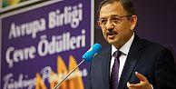 Bakan açıkladı! PKK'nın avukatları devreye girdi