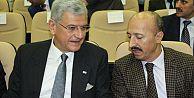 Bakan Bozkır koalisyon için Sultangazi'de tarih verdi
