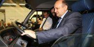 Bakan Fikri Işık yerli otomobil için tarih verdi