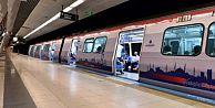 Bakan yeni metro hattı için tarih verdi!