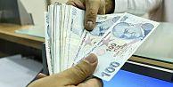 Bakan Zehra Zümrüt Selçuk: Kısa çalışma ödeneği ve işsizlik maaşları 3 Eylül'de başlayacak
