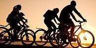 Bakanlık 1 milyon bisiklet dağıtacak