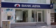 Bank Asya için karar günü