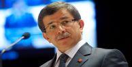 Başbakan Davutoğlu: Kılıçdaroğlu'nu hiç takmayacağız