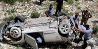 Bayram tatilinin 7 günlük acı bilançosu: 65 ölü, 661 yaralı