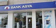 BDDK Bank Asya'ya el koydu