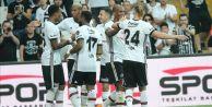Beşiktaş'ın UEFA'daki muhtemel rakipleri belli oldu