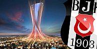 Beşitaş'ın UEFA Avrupa Ligi'ndeki rakibi kim oldu? İşte eşleşmeler