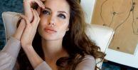 Billy Bob: Angelina Jolie tam bir mazoşist