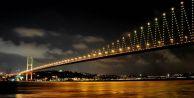 Boğaz Köprüsü'ne sürpriz isim talebi
