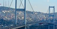 Boğaziçi Köprüsü'nün adı Şah İsmail olsun