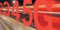 BTK 4.5G ihalesini onayladı