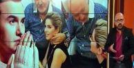 Bu fotoğrafları basına sızdıran Gülben Ergen mi?
