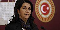 Buldan: PKK terör örgütü değildir!