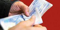 Bunu yapana devlet her ay 680 lira ödüyor!