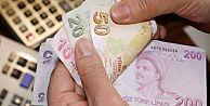 Bunu Yapmayan Yandı! Cezası 40 Bin Lira