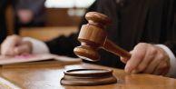 Bylock'tan yargılanan polisler için karar verildi