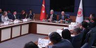 Çavuşoğlu'ndan ABD'nin Suriye kararına ilişkin değerlendirme