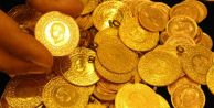 Çeyrek altın ne kadar oldu? (17 Aralık Çarşamba)
