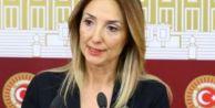 CHP, Aylin Nazlıaka'yı affetti