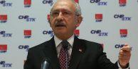 CHP Genel Başkan Kılıçdaroğlu: Demokrasiyi hep birlikte savunacağız