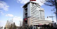 CHP'de aday adaylığı ücretleri belirlendi