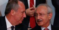 CHP'de parti içi güçlü muhalefet sinyalleri