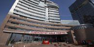 CHP'de yeni adaylar yarın belli oluyor