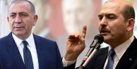 CHP'li Tekin'in 'kimlik kartı' iddialarına Bakan Soylu'dan yalanlama
