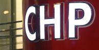 CHP'nin üye sayısı arttı