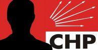 CHP'yi karıştıran yolsuzluk itirafı!