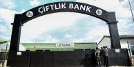 Çiftlik Bank soruşturmasında 3 şirkete kayyum atandı