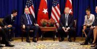 Cumhurbaşkanı Erdoğan: Ümmete yeni bir uyanış gerek