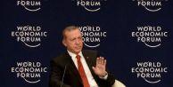 Cumhurbaşkanı Erdoğan'dan İstanbul'da kritik görüşme