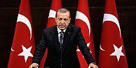 Cumhurbaşkanı Erdoğan'dan Putin'e uyarı geldi
