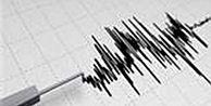 Deprem uzmanlarından korkutan uyarı!