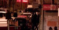 DHKP/C Türkiye sorumlusu dahil 7 terörist İstanbul'da yakalandı