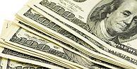 Dolar son 4 ayın en düşük seviyesinde