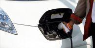 Dünya genelinde elektrikli taşıt sayısı 5 milyonu aştı