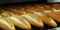 Ekmek fiyatlarıyla ilgili flaş açıklama: Gizli zam söz konusu değil