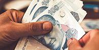 Emekli maaş ödemeleri başlıyor!