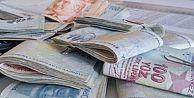 Emekli maaşlarıyla ilgili yeni karar! 81 ile yazı gönderildi