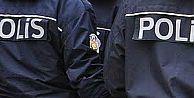 En kritik birimde 19 polis açığa alındı!