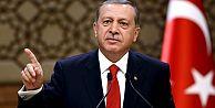Erdoğan: B ve C planımız hazır