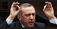 Erdoğan: İran ve teröristler Yemen'den çekilmeli