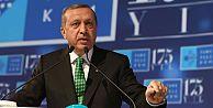 Erdoğan Sürpriz Şekilde İkna Edildi
