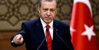 Erdoğan talimatı vermişti... Harekete geçildi
